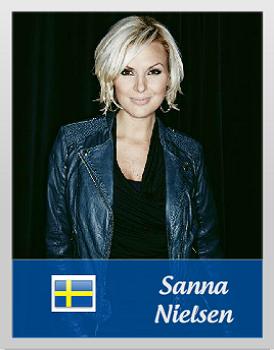 Miss ESC 2014 SannaNielsenSueacutecia_zps52e072b1