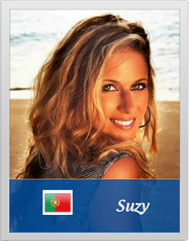 Miss ESC 2014 SuzyPortugal_zpsec8aa245