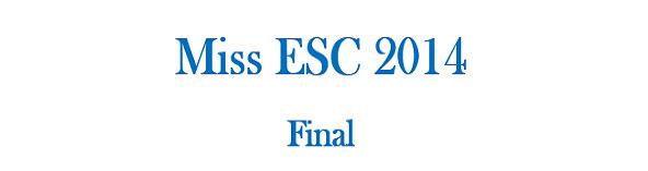 Miss ESC 2014 TiacutetuloFinal_zps393918e8