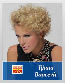 Miss ESC 2014 TijanaDapcevicMacedoacutenia_zps45c6131b
