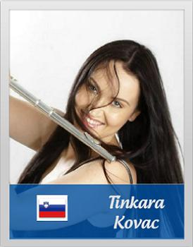 Miss ESC 2014 TinkaraKovacEsloveacutenia_zps4c35b1e8