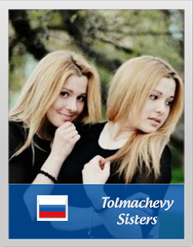 Miss ESC 2014 TolmachevySistersRuacutessia_zps7f69304d