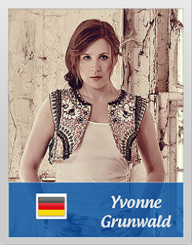 Miss ESC 2014 YvonneGrunwaldAlemanha_zps18ce4e79