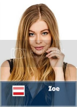 Miss ESC 2016 Aacuteustria%20-%20Zoe_zpsx0vvvcag