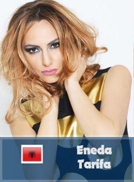 Miss ESC 2016 Albacircnia%20-%20Eneda%20Tarifa_zpsgzvtmnfj