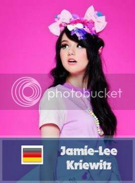 Miss ESC 2016 Alemanha%20-%20Jamie-Lee%20Kriewitz_zpsvfzzgjpm