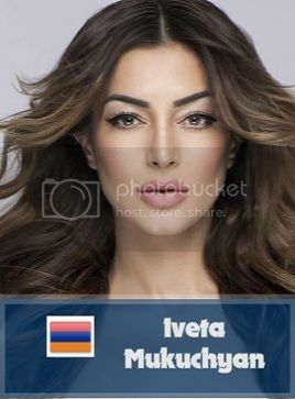 Miss ESC 2016 Armeacutenia%20-%20Iveta%20Mukuchyan_zpsxh0pbi79