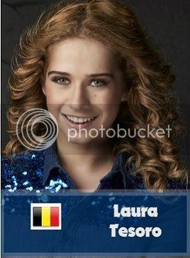 Miss ESC 2016 Beacutelgica%20-%20Laura%20Tesoro_zpsvmpnoqqr