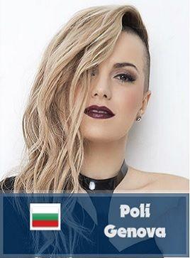 Miss ESC 2016 Bulgaacuteria%20-%20Poli%20Genova_zpso14jdpgi