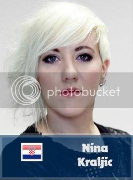 Miss ESC 2016 Croaacutecia%20-%20Nina%20Kraljic_zpsux9m85dn