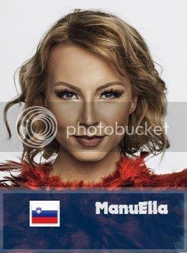 Miss ESC 2016 Esloveacutenia%20-%20ManuElla_zpso4g0qbi7