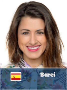 Miss ESC 2016 Espanha%20-%20Barei_zpsgui9iser