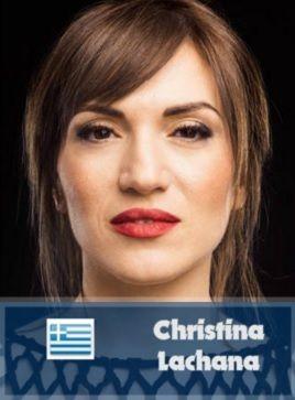 Miss ESC 2016 Greacutecia%20-%20Christina%20Lachana_zpsdqwepeof
