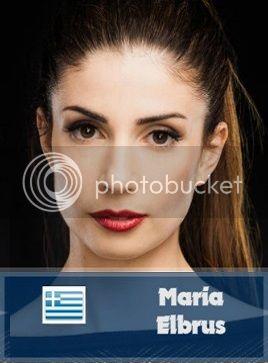 Miss ESC 2016 Greacutecia%20-%20Maria%20Elbrus_zpsgniblbyu