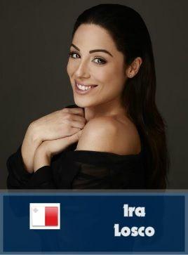 Miss ESC 2016 Malta%20-%20Ira%20Losco_zpsxemcvkex