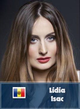 Miss ESC 2016 Moldaacutevia%20-%20Lidia%20Isac_zpsti22whdp