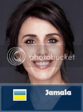 Miss ESC 2016 Ucracircnia%20-%20Jamala_zpsbyjabqz0