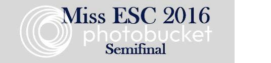 Miss ESC 2016 Miss%20ESC%202016%20-%20Semifinal_zps4x3djxtu