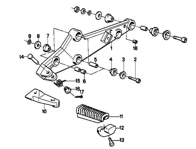 Footplate Konfusion Footplatemountparts2_zpsc5b449f2
