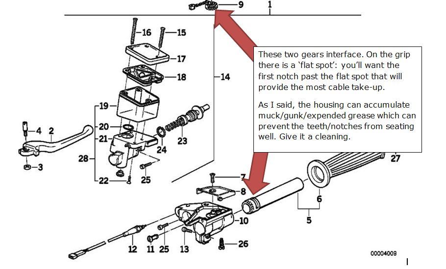 Throttle cam gear wear? Throttleassembly_zps5c380c48