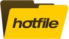 اكبر تجميعة لقوالب مواقع جاهزة 5000 - Zombi Web Template Logo