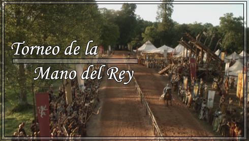 Torneo de la Mano del Rey Desembarco_del_Rey_HBOcopy_zps240eff18