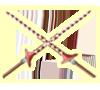 Títulos honorables  Justas_zps06322f82