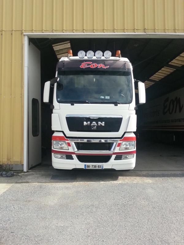 Transports EON (49) 20121005_143355