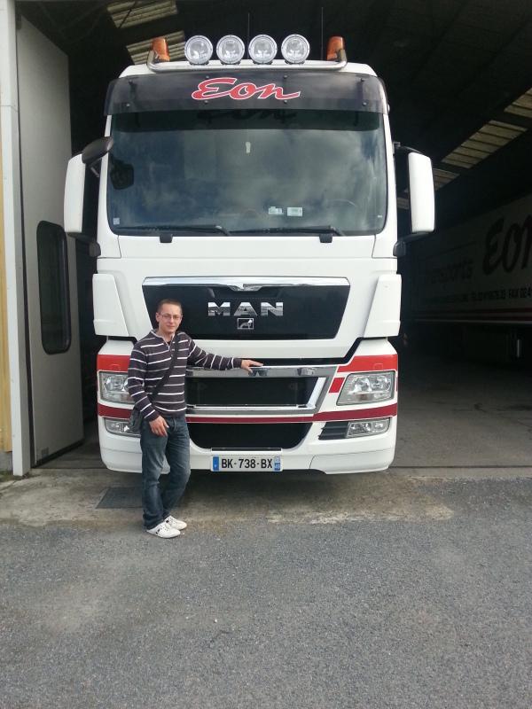 Transports EON (49) 20121005_143456