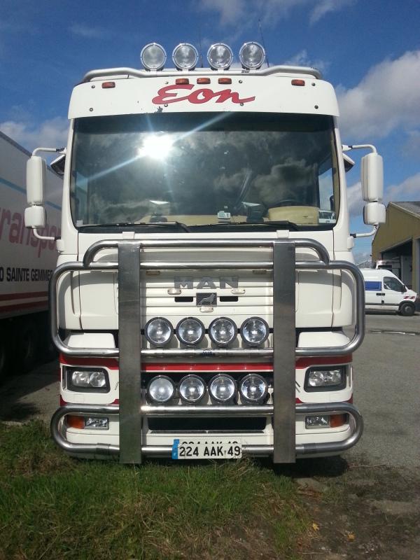 Transports EON (49) 20121005_143559