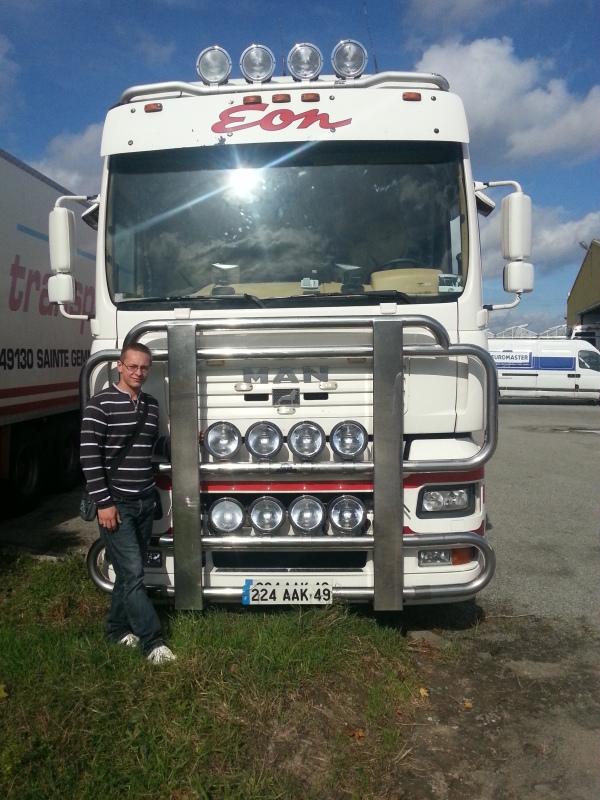 Transports EON (49) 20121005_143634