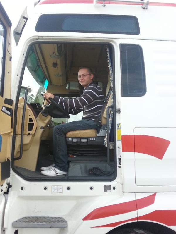 Transports EON (49) 20121005_144243