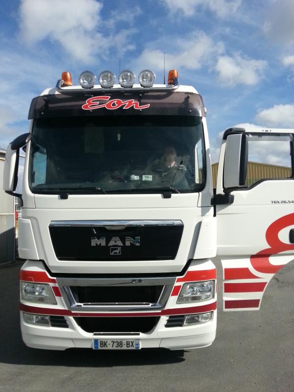 Transports EON (49) 20121005_145441