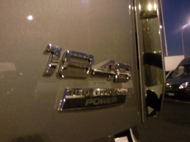 Mercedes Actros MP4 Photo0014-1