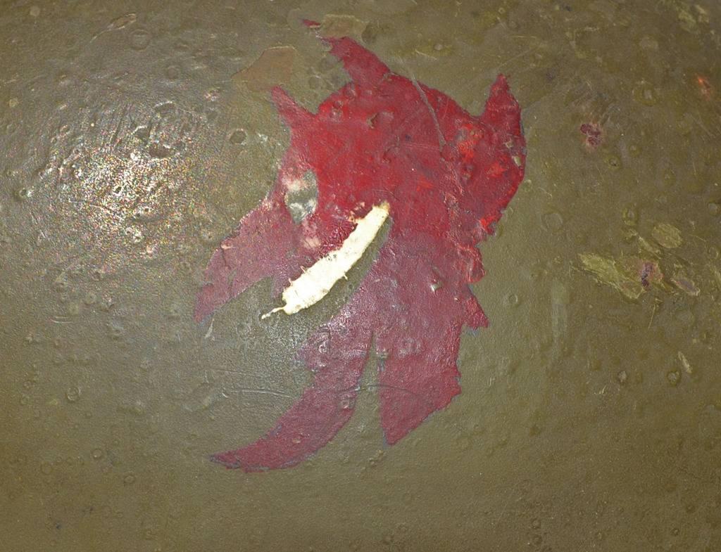 Red Devil MKII Insignia ID sought MKIIRD_Insignia_zps4lhu0j3i