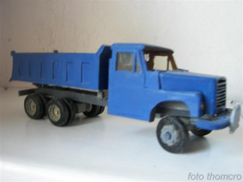 Tatra kiperi 100_3828