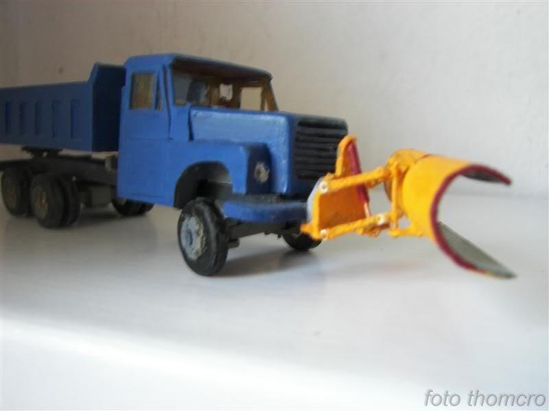 Tatra kiperi 100_3829