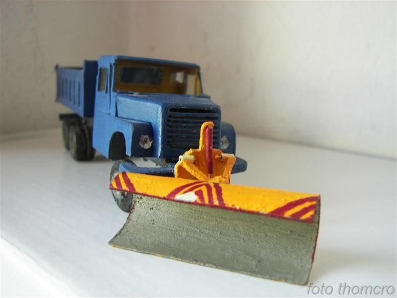Tatra kiperi 100_3830