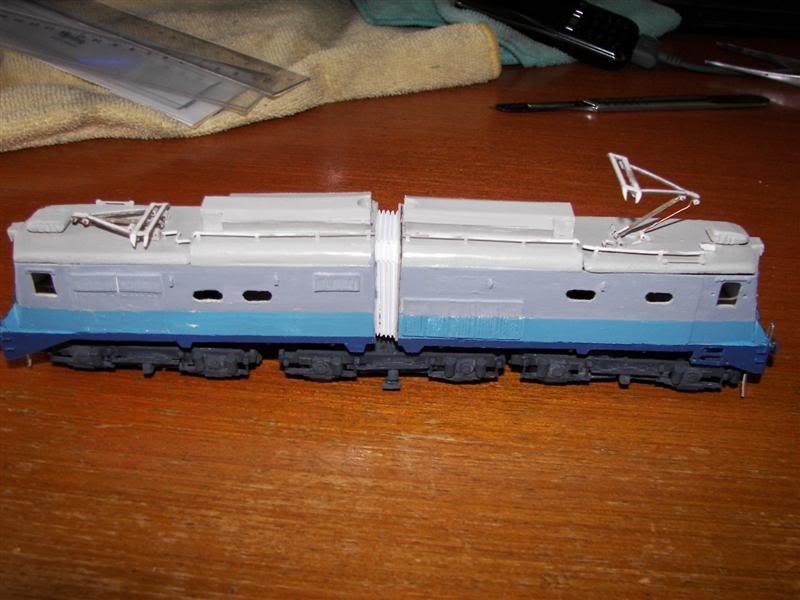 Modeli JŽ 362/HŽ 1061 - Page 2 100_5571