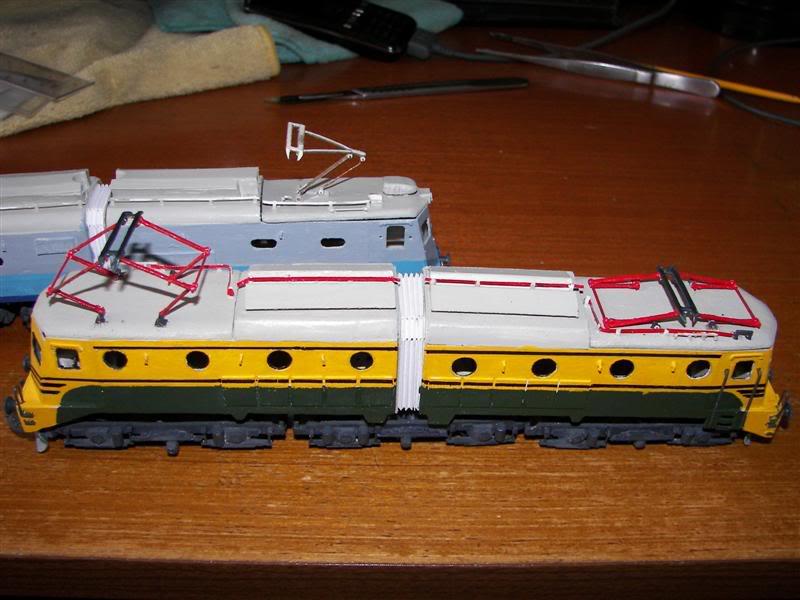 Modeli JŽ 362/HŽ 1061 - Page 2 100_5572