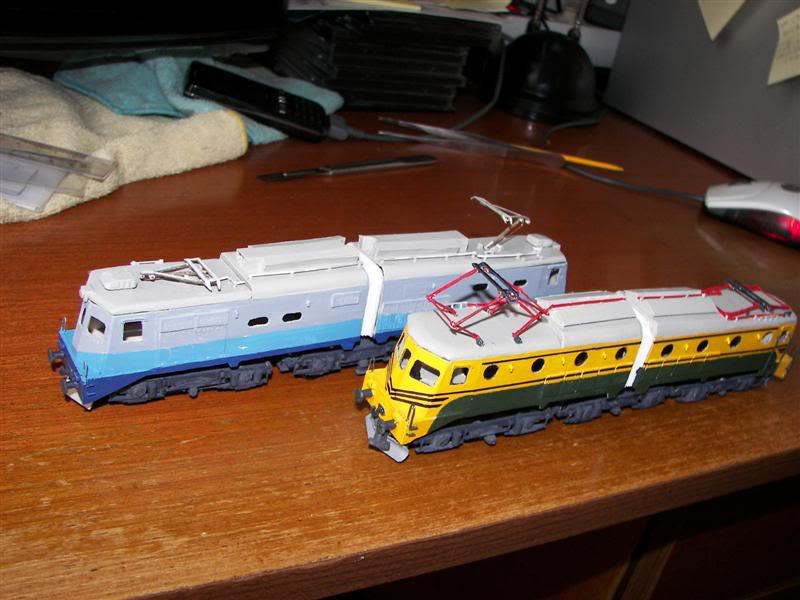 Modeli JŽ 362/HŽ 1061 - Page 2 100_5573