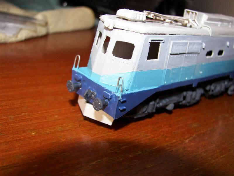 Modeli JŽ 362/HŽ 1061 - Page 2 100_5574