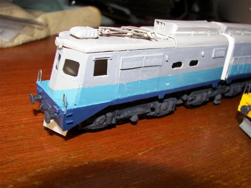 Modeli JŽ 362/HŽ 1061 - Page 2 100_5575