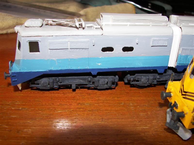 Modeli JŽ 362/HŽ 1061 - Page 2 100_5576