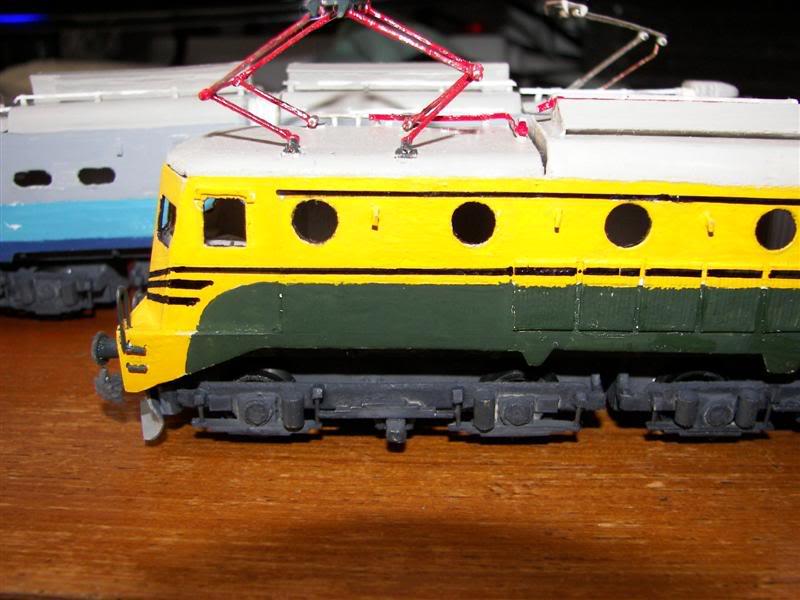 Modeli JŽ 362/HŽ 1061 - Page 2 100_5577