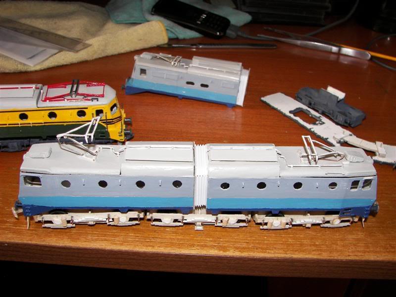 Modeli JŽ 362/HŽ 1061 - Page 3 100_5579
