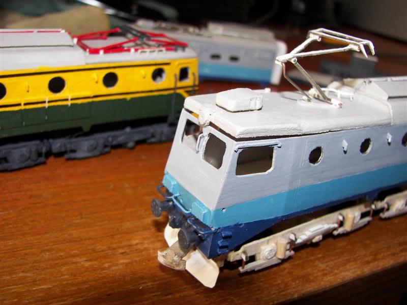 Modeli JŽ 362/HŽ 1061 - Page 3 100_5580