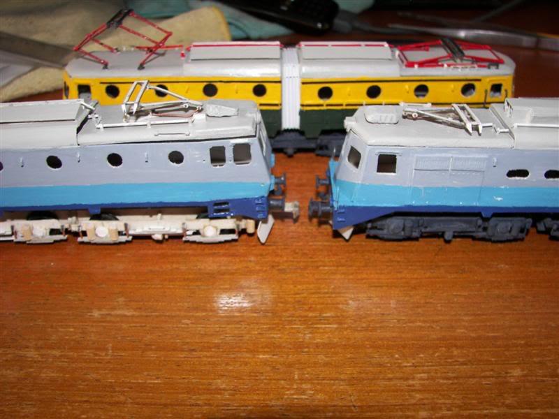 Modeli JŽ 362/HŽ 1061 - Page 3 100_5582