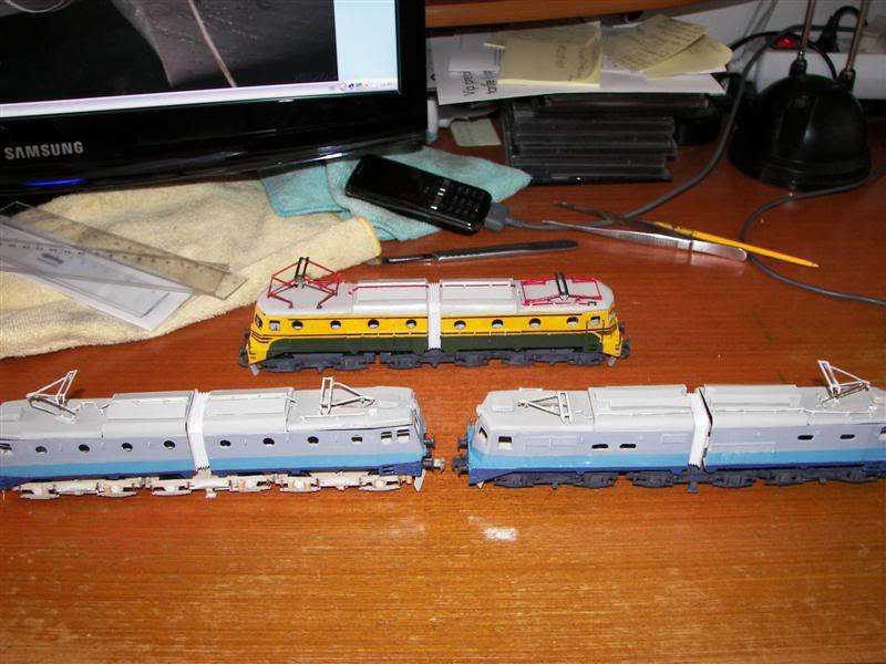 Modeli JŽ 362/HŽ 1061 - Page 3 100_5584