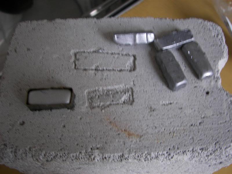 Modeli JŽ 362/HŽ 1061 - Page 3 100_5932